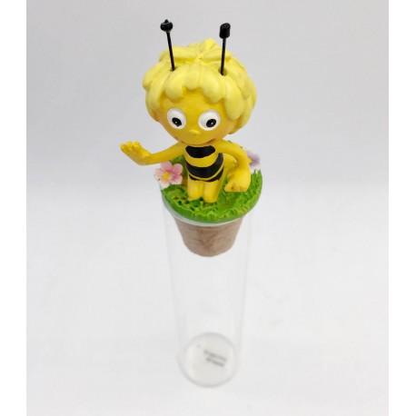 Portaconfetti con tappo ape Maia