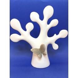 Albero della vita ceramica grande