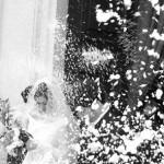 5-idee-originali-per-il-tuo-matrimonio