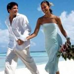 wedding_holiday